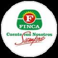 finca_alimentos