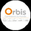 grupo_orbis