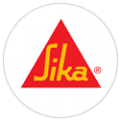 sika_