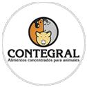 contegral
