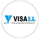 visa_sa